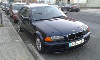 BMW Serie 3 98