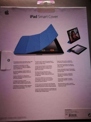 Ipad cover original 10