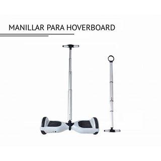 Manillar para hoverboard OFERTA