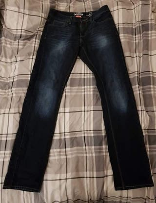 Levi's Jeans for Guys