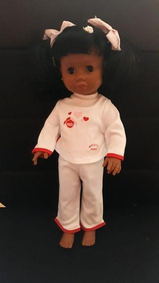 Vestido para muñeca Miyo de Mariquita Pérez
