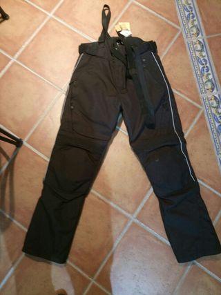 moto casco, guantes, botas, pantalon, chaqueta, pa