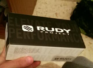 gafas rudy project