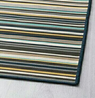 alfombra 1.70x2.40cm