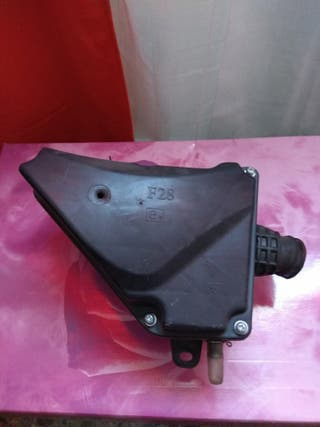 caja filtro aire hamway raw 125