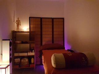 Cabina Estetica En Alquiler : Alquiler de cabina de estética por horas en barcelona wallapop