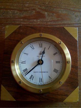 Reloj Sobremesa Rickman