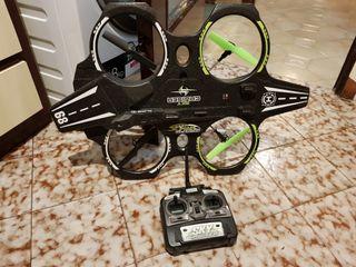 dron sky cruiser