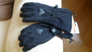 guantes VAUDE SIMPATEX