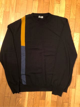 Pull dior taille XXL