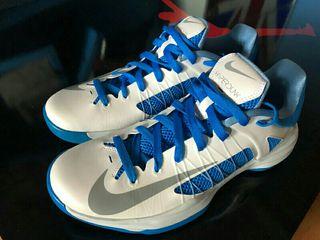 Nike Hyperdunk Low 42 8.5 us