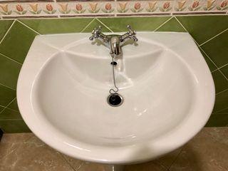 Lavabo (Nuevo)