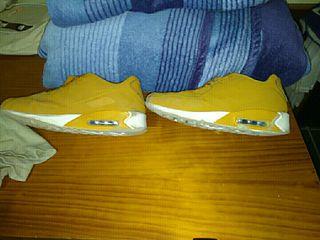 zapatillas airmax