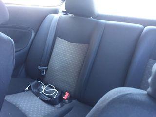 SEAT Ibiza sport 2003 130 cv 1.8 diesel