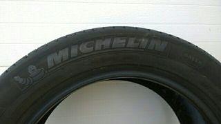 Neumático coche, gomas, ruedas