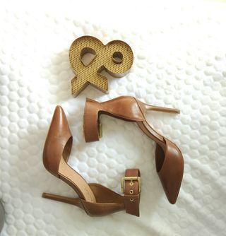 Zapatos de tacón Aldo