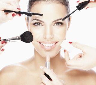 Servicios de peluqueria y estetica