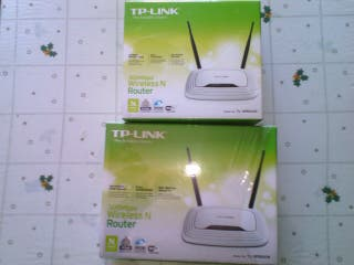 tp link Router wi-fi