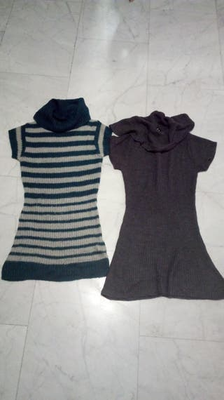 jerseys para mallas + regalo