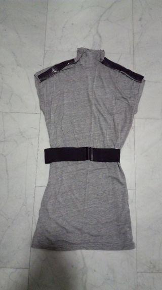 vestido talla S + regalo