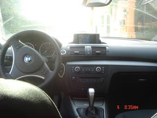 BMW Serie 1 118i Aut 143CV
