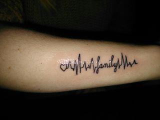 Tatuajes economicos