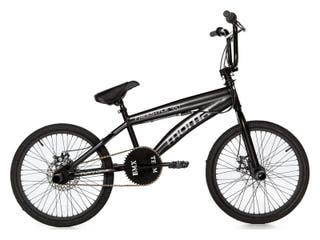 Bicicleta bmx Freestyle 360º