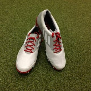 GOLF ADIDAS ADIZERO TOUR 42 2/3 UK 8,5