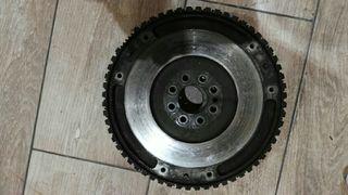 volante motor 405 mi16