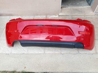 Paragolpes trasero Alfa 147
