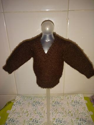 jersey lucas Nancy