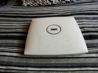 Cisco Systems AIR-LAP1131AG-E-K9 802.11ag Wifi