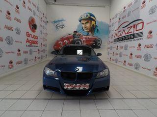 BMW SERIE 3 TOURING 320D MSPORT
