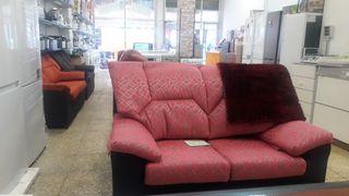 Nueva oferta gran sofa cheslong de segunda mano por 550 for Cheslong dos plazas