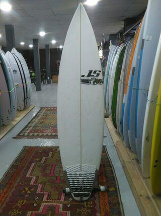 Tabla surf JS