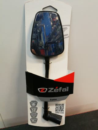 Espejo Zefal Espion
