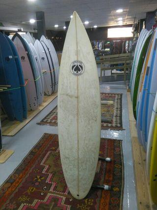 tabla surf Zuvuya