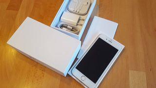 iphone 6 plus Or