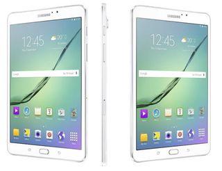 Usado, Samsung Galaxy Tab S2 ¡¡NUEVO!! segunda mano  España