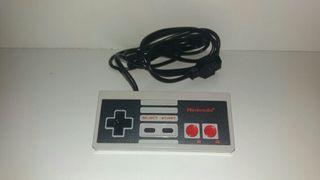 mando de Nintendo