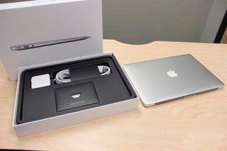 """Macbook Air 13.3"""" pulgadas"""