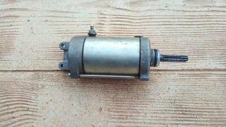 Motor de arranque suzuki m1800r