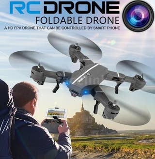 RC Dron Profesional