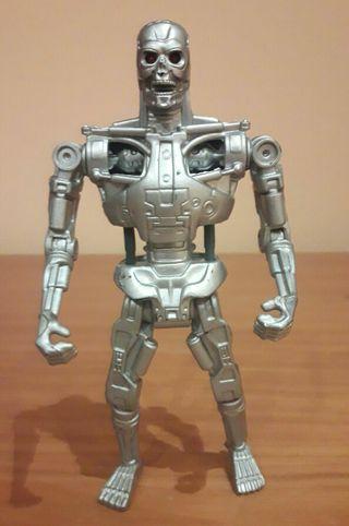 Figura Terminator 2