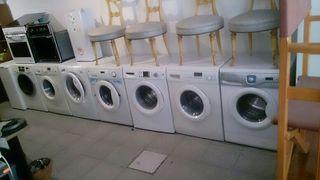 rastro muebles y electrodomésticos