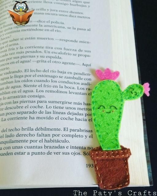 Marcador de libros de segunda mano por 5 € en Las Palmas de Gran ...