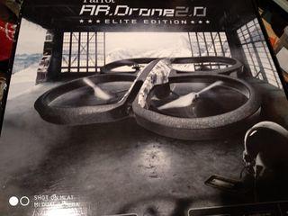 Drone, dron