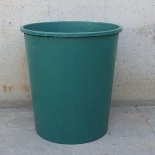 Dipòsit polietilé 310 litres