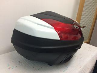 Piezas de Moto Jamaha Xmax 400