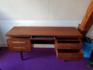 Vintage design meubel second hand for u ac in amsterdam in wallapop